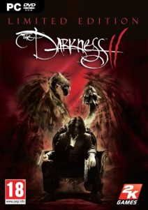 The Darkness 2: Limited Edition ������� �������