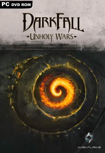 DarkFall: Unholy Wars (2013)