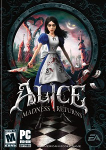 Alice: Madness Returns ������� �������