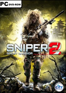 Sniper Ghost Warrior 2 ������� �������