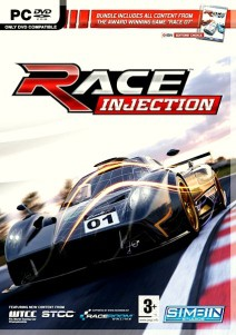 RACE Injection ������� �������