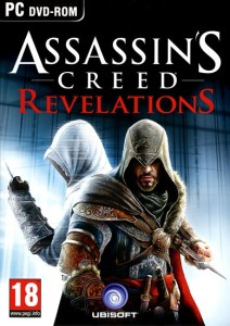 Assassin's Creed: ���������� (2011)