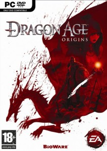 Dragon Age: Origins ������� �������