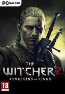 Witcher 2: Assassins of Kings ������� �������