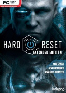 Hard Reset Extended Edition ������� �������