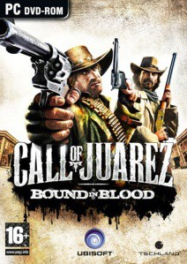 Call of Juarez: ��� ����� (2009)