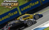 Game Stock Car (2011)