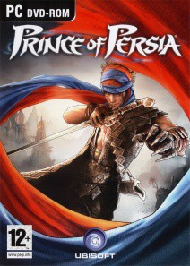 Prince of Persia ������� �������