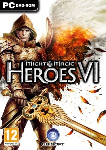Might and Magic Heroes 6 ������� �������