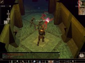 Neverwinter nights 2: deluxe pc game free, neverwinter nights 2: deluxe game free download for pc, neverwinter nights
