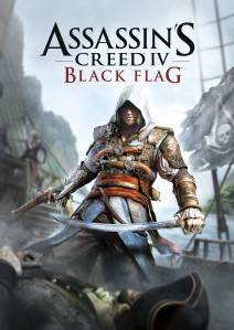 Assassin's Creed 4: ׸���� ���� (2013)