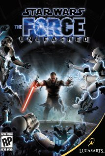 Star Wars: The Force Unleashed (2009) - Ultimate Sith Edition