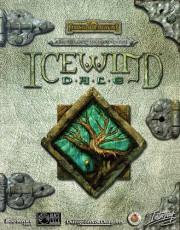 Icewind Dale: Dilogy ������� �������