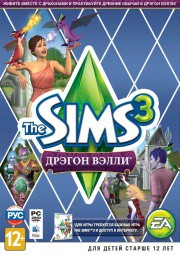The Sims 3: Dragon Valley ������� �������
