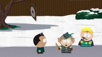 South Park: The Stick of Truth (2014)