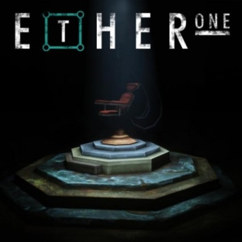 Ether One (2014)