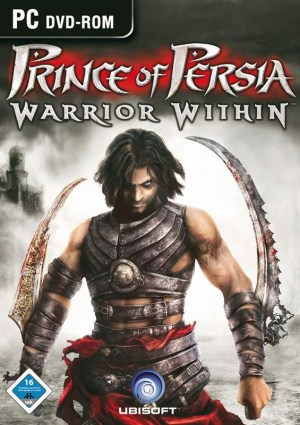 Prince of Persia: Warrior Within ������� �������