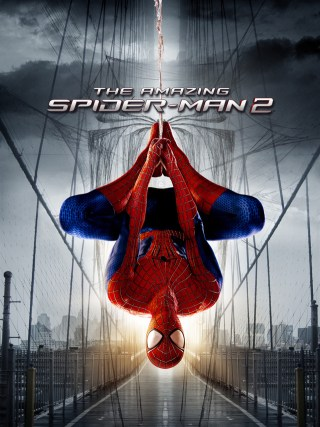 The Amazing Spider-Man 2 ������� �������
