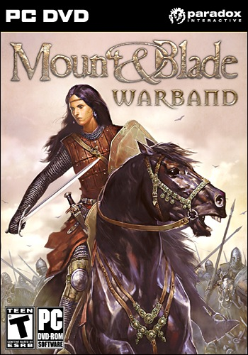 Mount and Blade Warband ������� �������