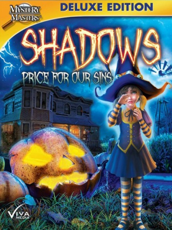 Shadows: Price For Our Sins ������� �������