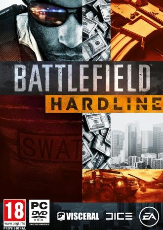 Battlefield 3 Русская Озвучка Скачать