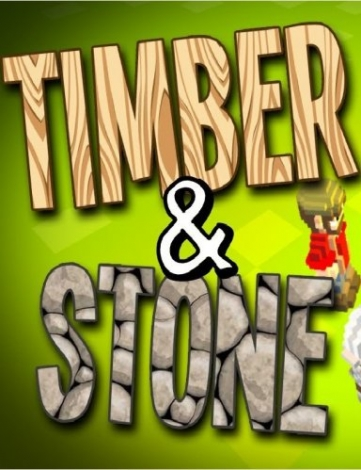 Timber and Stone (2012)