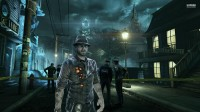Murdered: Soul Suspect (2014)