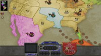 Rise of Nations: Extended Edition (2014)