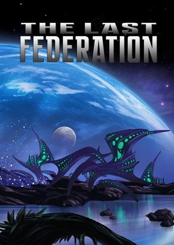 The Last Federation ������� �������