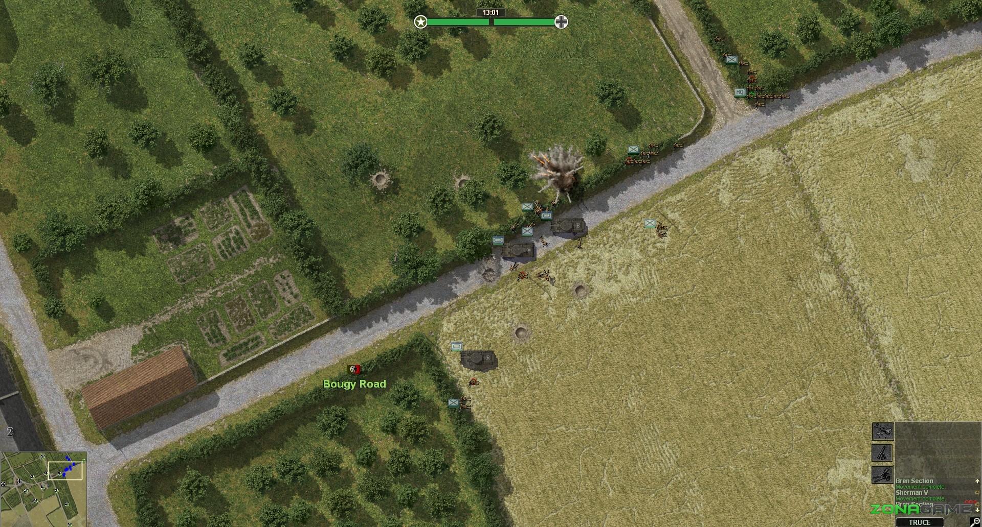 Close Combat 5 Торрент