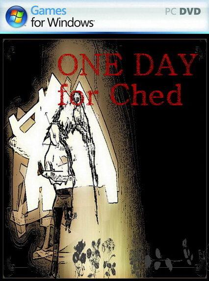 ONE DAY for Ched (2013)
