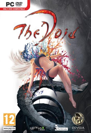 The Void ������� �������