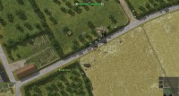 Close Combat: Gateway to Caen (2014)