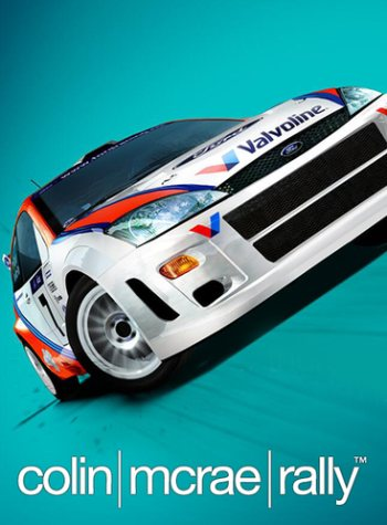 Colin McRae Rally Remastered ������� �������