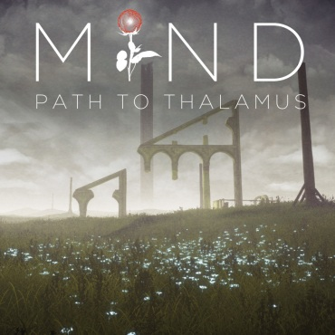 MIND: Path to Thalamus (2014)
