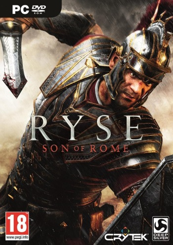 Ryse: Son of Rome ������� �������
