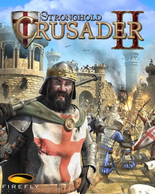 Stronghold Crusader 2 (2014)