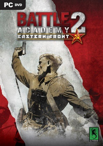 Battle Academy 2: Eastern Front ������� �������