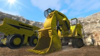DIG IT! - A Digger Simulator (2014)