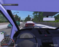 Ambulance Simulator 2012