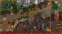 Heroes of Might & Magic III: HD Edition (2015)