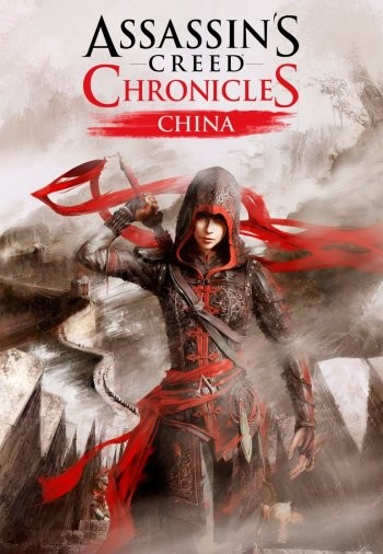 Assassin's Creed Chronicles: ����� ������� �������