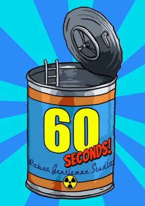 60 Seconds ������� �������