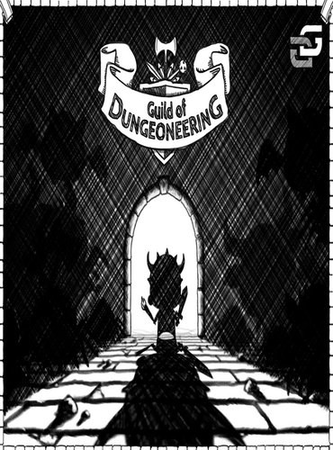 Guild of Dungeoneering (2015)