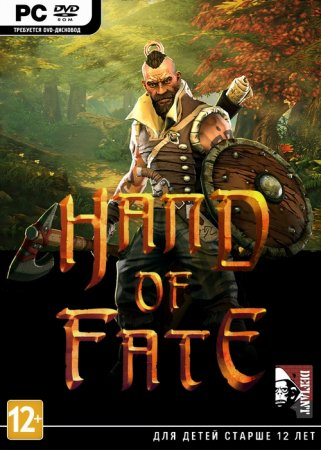 Hand of Fate ������� �������