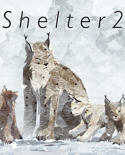 Shelter 2 Mountains ������� �������