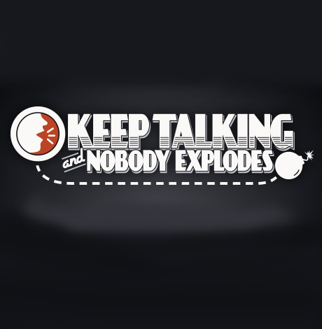 Keep Talking and Nobody Explodes скачать торрент