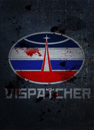 Dispatcher (2015)