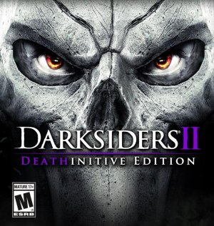 Darksiders 2 Deathinitive Edition ������� �������