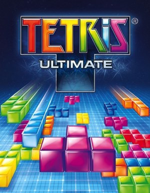 Tetris Ultimate ������� �������